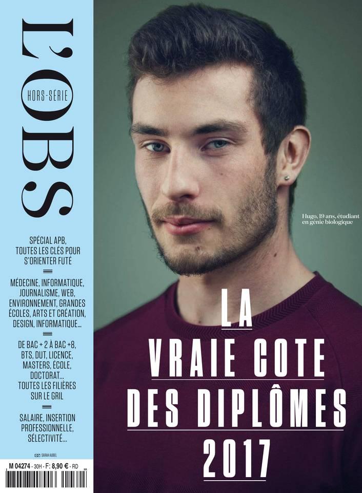 Le Nouvel Observateur Étudiants Pas Cher avec ePresse.fr