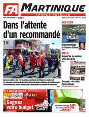 Edition du 28 janvier 2020