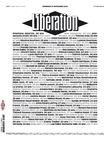 Libération - 27/11/2015 |