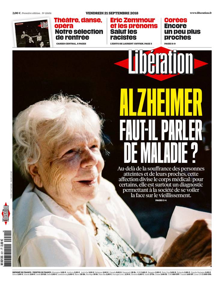 Abonnement à Libération Pas Cher avec le BOUQUET INFO ePresse.fr