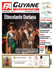 Edition du 14 octobre 2019