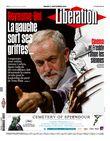 Libération - 01/09/2015 |