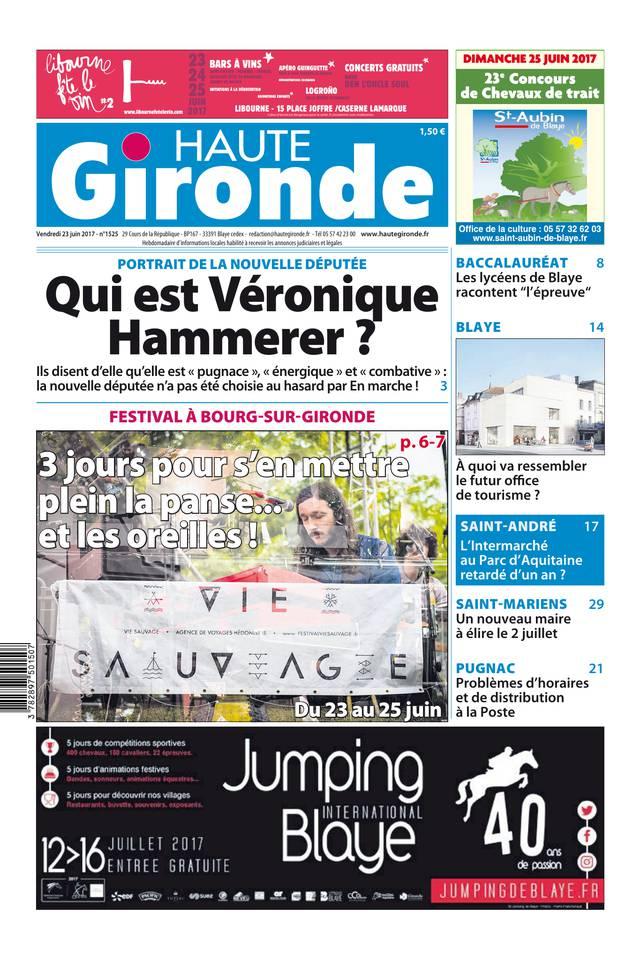 Abonnement Haute Gironde Pas Cher avec BOUQUET INFO ePresse.fr