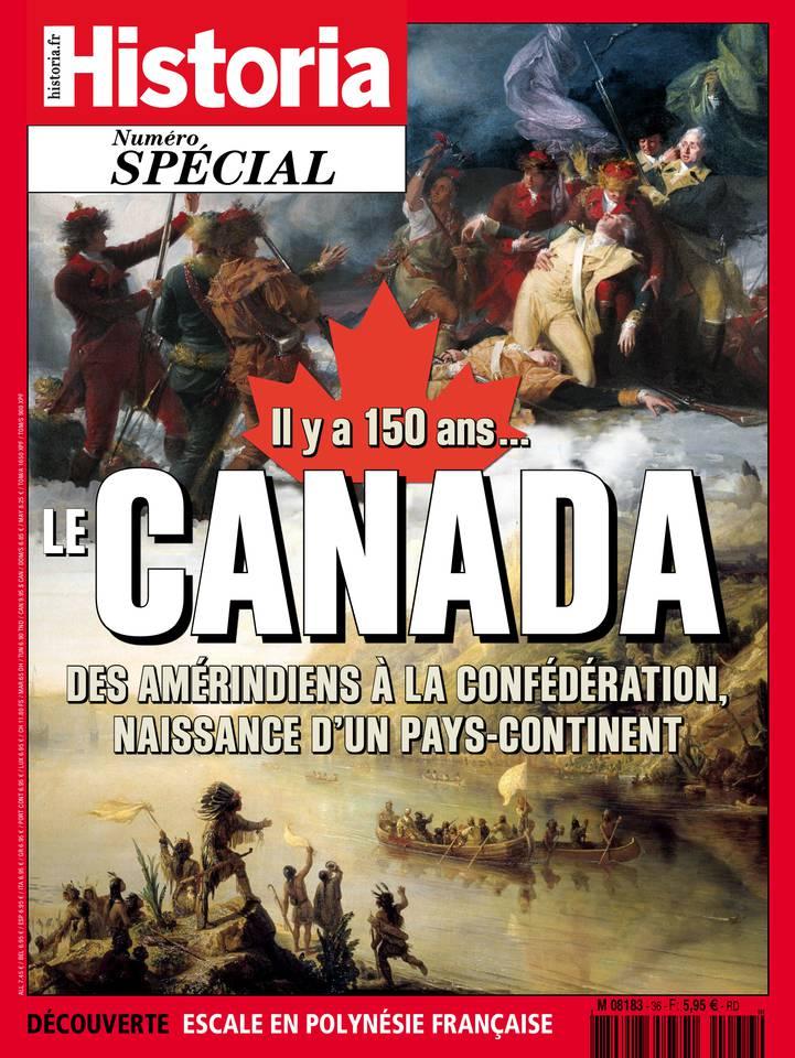 Abonnement Historia Spécial Pas Cher avec le BOUQUET ePresse.fr