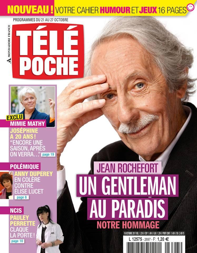 Abonnement Télé Poche Pas Cher avec le BOUQUET ePresse.fr