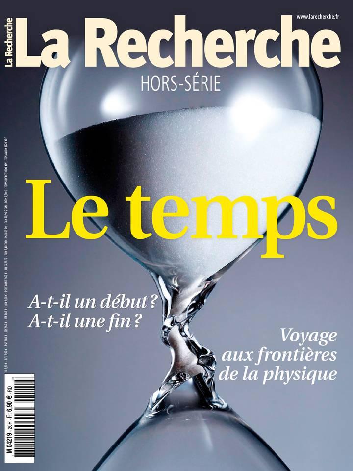 Abonnement Les Dossiers de La Recherche avec le BOUQUET ePresse.fr