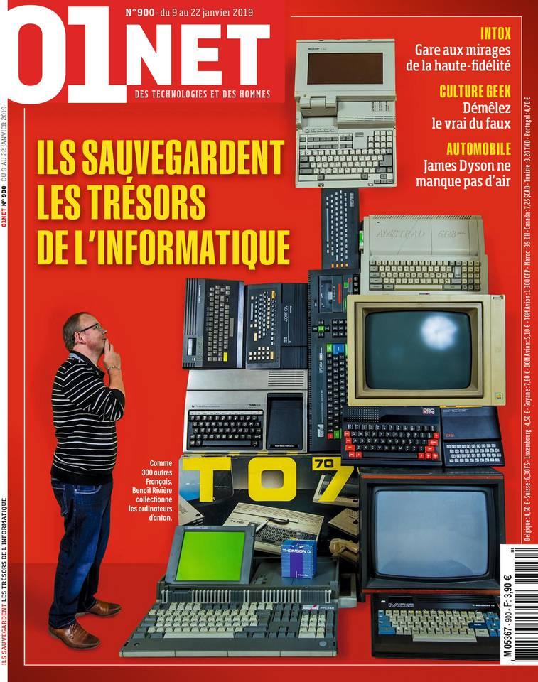 Abonnement 01 Net Pas Cher avec l'OFFRE ENTREPRISE ePresse.fr