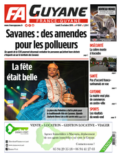 Edition du 21 octobre 2019