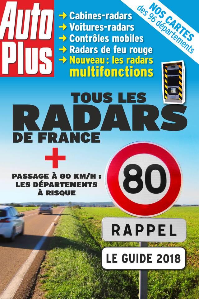 Abonnement Auto Plus Hors-Série Pas Cher avec le BOUQUET ePresse.fr