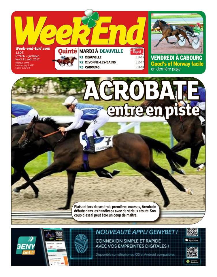 Abonnement WeekEnd Pas Cher avec le BOUQUET ePresse.fr