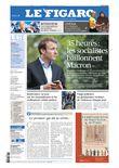 Le Figaro - 29/08/2015 |