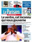 Le Parisien - 30/08/2015 |