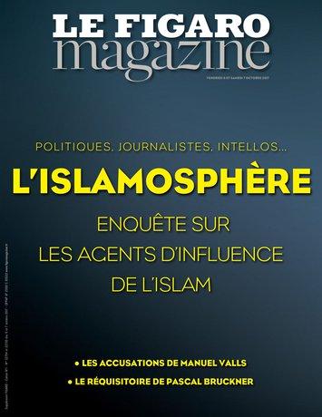 la secte islam