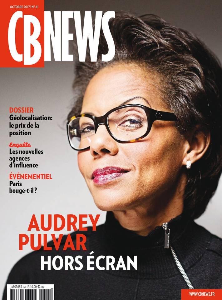 Abonnement CB News Pas Cher avec l'OFFRE ENTREPRISE ePresse.fr
