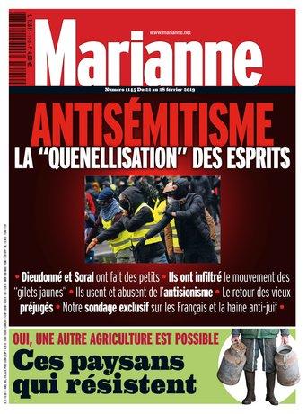 Marianne - 1145 |