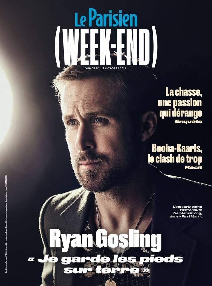 Abonnement Le Parisien Mag Pas Cher avec le BOUQUET INFO ePresse.fr