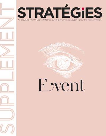 Stratégies Supplément