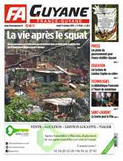 Edition du 17 octobre 2019