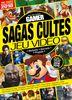 VideoGamer Hors-série