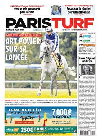 rapports et PARIS courses des TURFPronosticsrésultats 5LAj34R